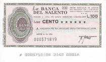France Banca del Salento