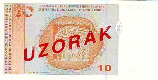 10 Convertible Maraka Maraka, M. M. Dizdar