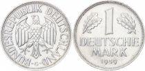 Allemagne 1 Mark Aigle Impérial - 1959 G