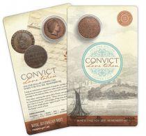 Australia 1 Dollar Elizabeth II - Remenber me 2016