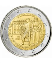 Austria 2 Euro National Bank - 2016