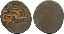 Cambodia 1 Att Bird - 1847