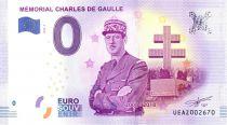 France 0 Euro 2018 - Charles de Gaulle - Billet touristique