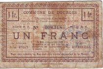 France 1 F Dourges