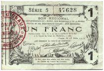 France 1 F Laon