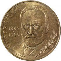 France 10 F Victor Hugo
