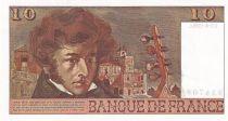 France 10 Francs Berlioz - 05-08-1976 Série W.294 - NEUF