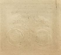 France 10 Sous Femmes, bonnet phygien (23-05-1793) - Sign. Guyon - Série 591 - PSUP