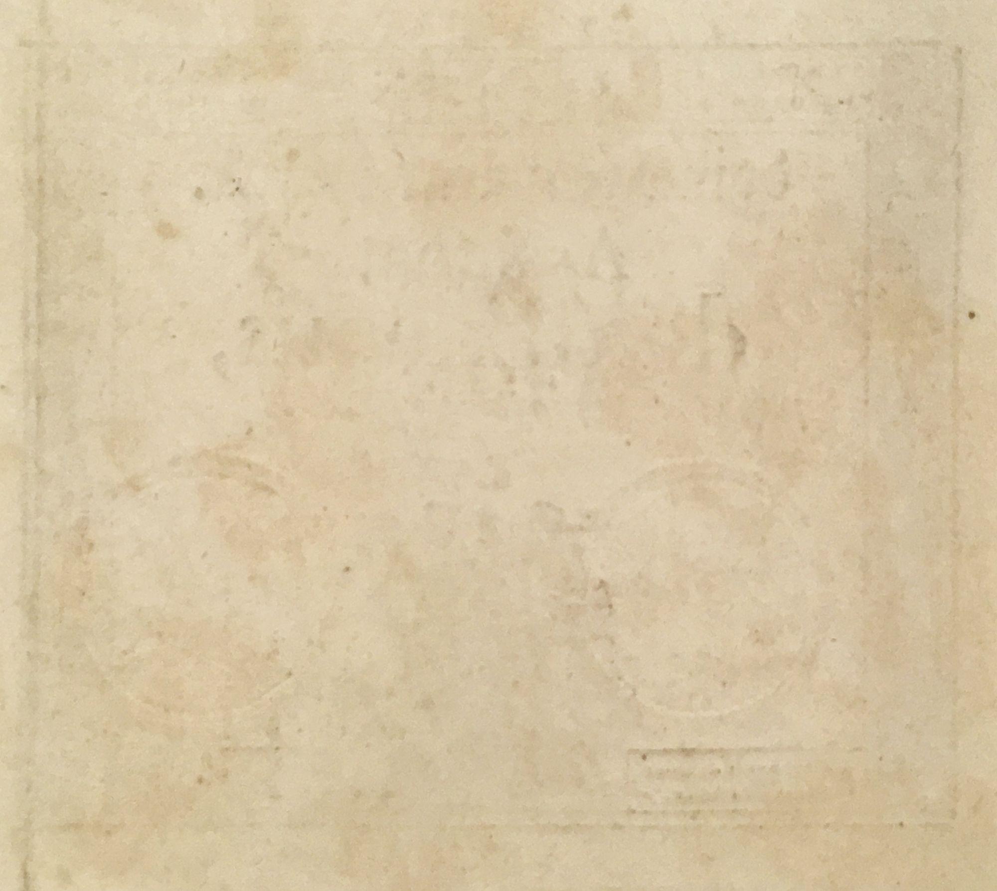 France 10 Sous Femmes, bonnet phygien (24-10-1792) - Sign. Guyon - Série 1627 - PSUP