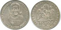 France 100 Francs Clovis