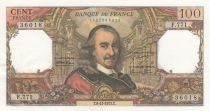 France 100 Francs Corneille -08-11-1973 - Série F.771