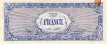 France 100 Francs Impr. américaine (France) - 1945 Sans Série - TTB