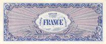 France 100 Francs Impr. américaine (France) - 1945 Série 10 - SUP