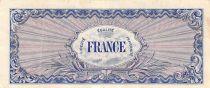 France 100 Francs Impr. américaine (France) - 1945 Série 2 - TTB