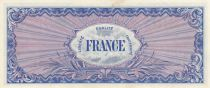 France 100 Francs Impr. américaine (France) - 1945 Série 3 - SUP+