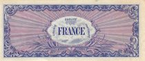 France 100 Francs Impr. américaine (France) - 1945 Série 5 - SUP