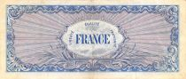 France 100 Francs Impr. américaine (France) - 1945 Série 8 - TTB