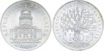 France 100 Francs Panthéon - 1983