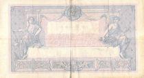 France 1000 Francs Rose et Bleu - 20-01-1926 - Série S.2133 - TTB