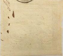 France 15 Sols Liberté et Droit (23-05-1793) - Sign. Buttin - Série 1416 - SUP