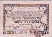 France 2 F 70 communes