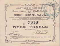 France 2 F Baralle Sans fond de sécurité