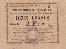 France 2 F Fampoux