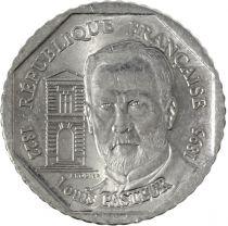 France 2 F Louis Pasteur