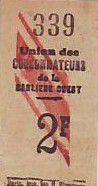 France 2 F Paris Union des consommateurs