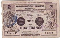France 2 F Valenciennes