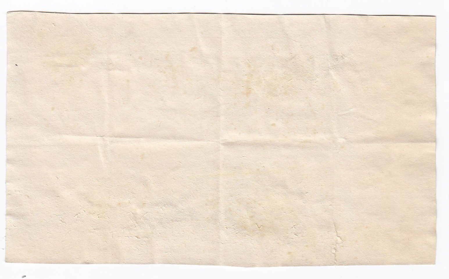 France 400 Livres 21-11-1792 - Sign. Bertaut - Serial 1222 - Fine