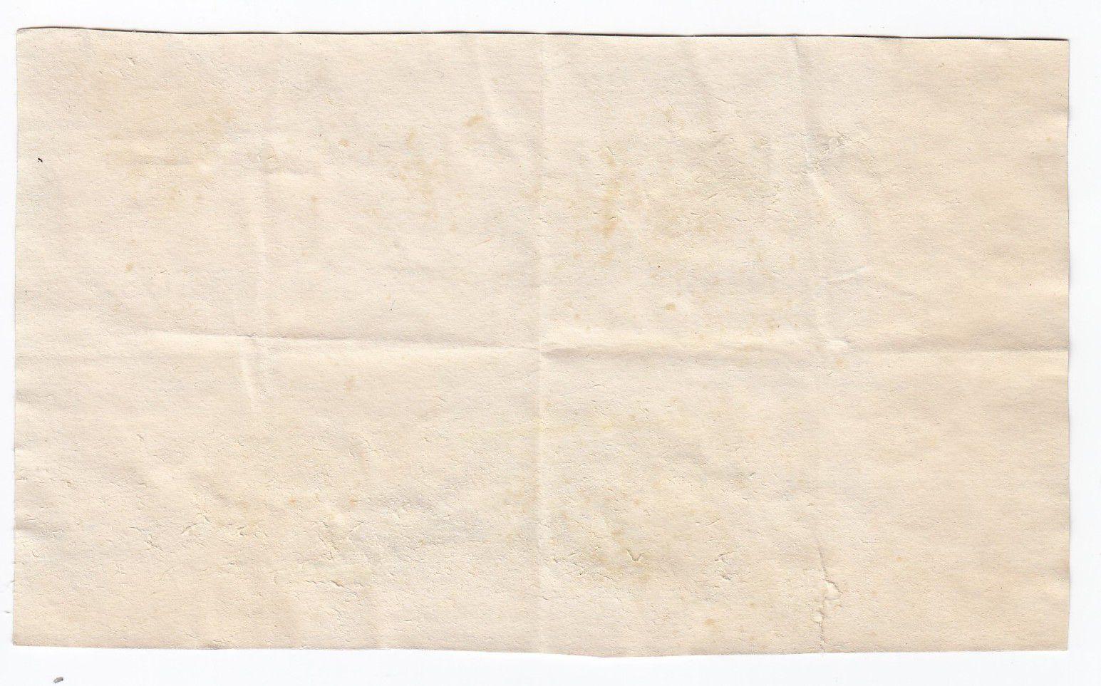 France 400 Livres 21-11-1792 - Sign. Bertaut Série 1222 - TB