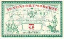 France 5 F , Nice Au confort Moderne