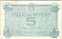France 5 F