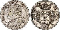 France 5 Francs Louis XVIII - 1815 L Bayonne - VF