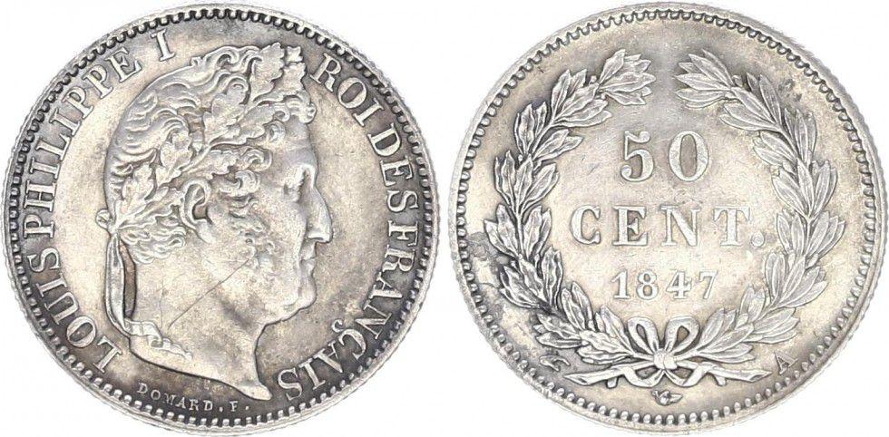 JEU du Numéro - Page 32 France-50-centimes-louis-philippe-1er---1847-a-paris-p-image-77626-grande