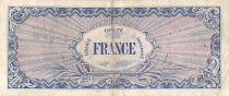 France 50 Francs Impr. américaine (France) - 1945 Série 2 - TTB