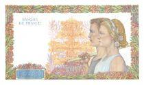 France 500 Francs La Paix - 07-01-1943 - K.7734