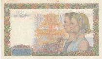 France 500 Francs La Paix - 07-01-1943 - Série Z.7743