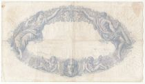 France 500 Francs Rose et Bleu - 12-01-1933 Série H.2077 - TB