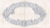 France 500 Francs Rose et Bleu - 1933 N.2127