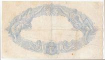 France 500 Francs Rose et Bleu - 29-10-1936 Série E.2450 - P.TB