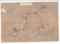France 500 Livres 20 Pluviose An II (8.2.1794) - Sign. Mala