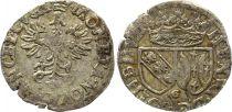 France Gros de Nancy, Duché de Lorraine - Charles III (1555-1608)