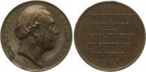 France Ledru-Rollin - Suffrage Universel 1848