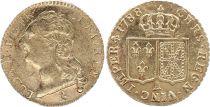 France Louis d\'or, Louis XVI  - 1788 A Paris - VF
