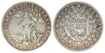 France Louis XIV Conseil du Roi - Normandie (Rouen) - 1656