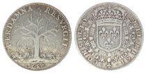 France Louis XIV King\'s Council - 1656