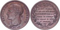 France Napoléon I - Tombeau de Desaix - 1805