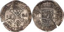 France Patagon Franche Conte - Dole 1625